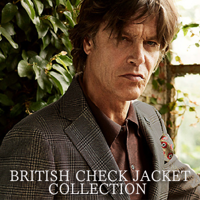 BRITISH_JACKET_COLLECTION